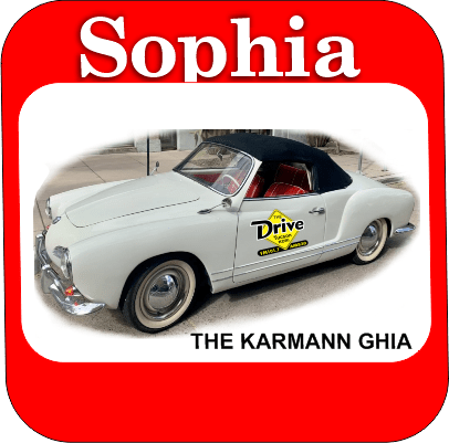 About Sophia: Click Here